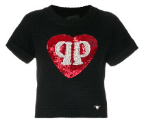 Callah knitted top