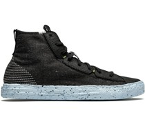 Chuck Taylor All-Star sneakers