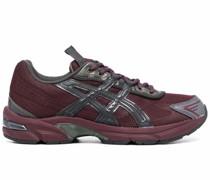 UB2-S-Gel-1130 Sneakers