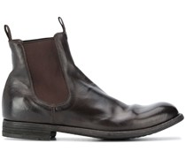 'Journal' Chelsea-Boots