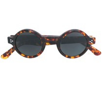 Burt 424 sunglasses