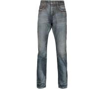 'Demon Rufaro' Jeans