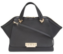 'Eartha Iconic Jumbo Double Handle' Handtasche