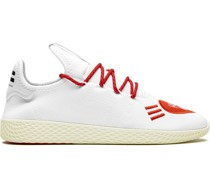 'Tennis HU Human Made' Sneakers