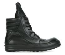 'Geo Basket' High-Top-Sneakers - men