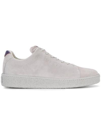 Eytys Herren 'Ace' Sneakers aus Wildleder
