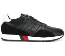 'Greca' Sneakers