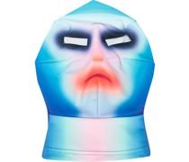 Ghost Morph Maske