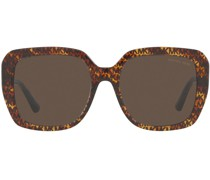 Manhasset Sonnenbrille