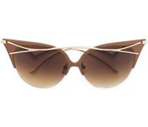 'Twiggy' Sonnenbrille