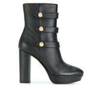 Maisie platform ankle boots