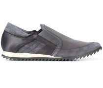 'Candida' Slip-On-Sneakers