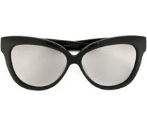 '38' Sonnenbrille