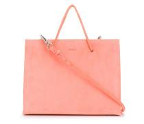 'Prima Hanna' Handtasche