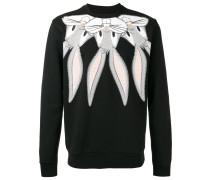 - 'Bugs Bunny' Sweatshirt - men