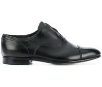 Schuhe ohne Schnürung