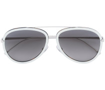 'Funkt Angle' Sonnenbrille