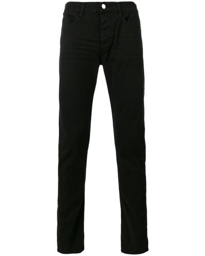 'Pelle' Jeans