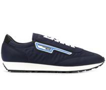 'Milano 70' Sneakers
