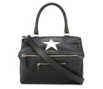 Mittelgroße 'Pandora' Handtasche - women