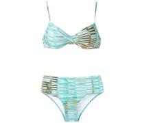 'Verônica' Bikini