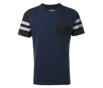 'Techno' T-Shirt - men