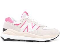 57/40 Sneakers