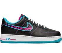 Air Force 1 07' LV8 Sneakers