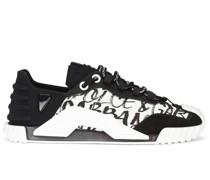 NS1 Slip-On-Sneakers