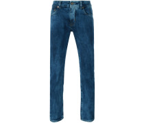 'Skinny' Jeans