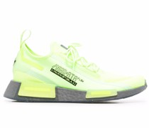 NMD_R1 Spectoo High-Top-Sneakers