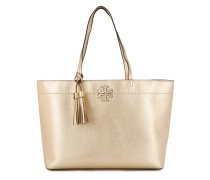 open-top tote