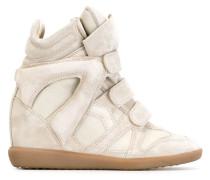 Étoile 'Beckett' High-Top-Sneakers