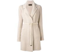 cashmere Kensington cardigan - women