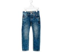'Alphonso' Jeans