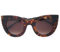 'Cheeky' Sonnenbrille