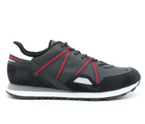 Parkour Sneakers