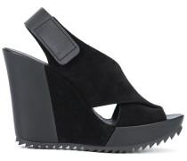 'Videl' sandals