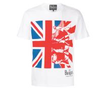 'Union Jack' T-Shirt