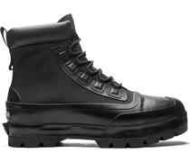 x AMBUSH All-Star Sneakers