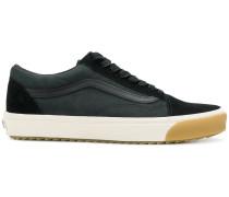 'Mono' Sneakers