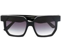 Laura 1 Sonnenbrille