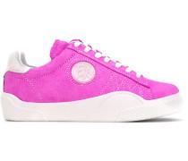 'Wave Rough' Sneakers - unisex - Leder/Calf