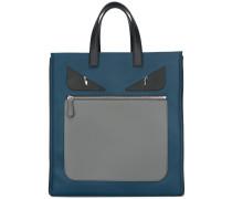'Bag Bugs' Handtasche