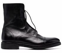 Camil lace-up boots
