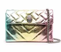 Kensington Handtasche