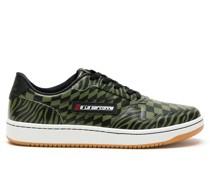 'Skid' Sneakers