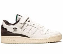Forum 84 Low sneakers
