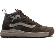 'UltraRange Hi Di' Sneakers