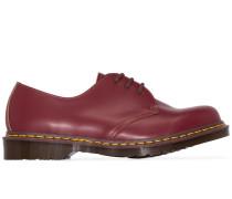 '1461 Vintage' Derby-Schuhe